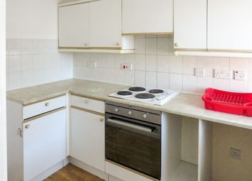 Thumbnail 1 bed property for sale in Lavenham Court, Peterborough