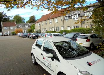 Thumbnail 4 bed terraced house to rent in The Orchard, Spital Walk, Abedeen