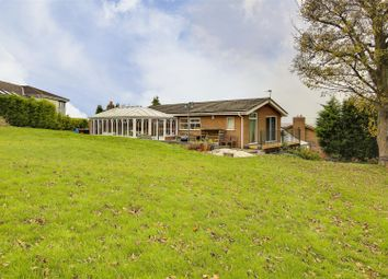 Thumbnail 5 bed detached house for sale in Hillcrest Gardens, Burton Joyce, Nottinghamshire