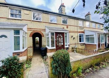 3 bed terraced house for sale in Raymond Cottages, Upper Green, Ickleford, Hitchin SG5
