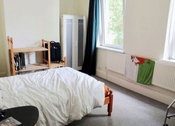Thumbnail Room to rent in Wordsworth Avenue, Roath, Cardiff