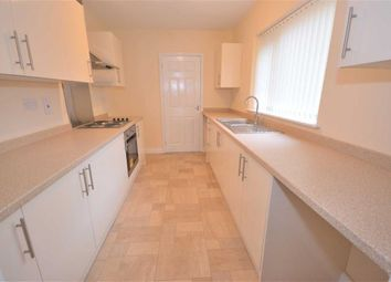 Thumbnail 2 bedroom property for sale in Torquay Villa's, Rosmead Street, Hull