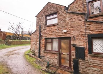Thumbnail 1 bed cottage for sale in Musgrave Terrace, Cliburn, Penrith, Cumbria