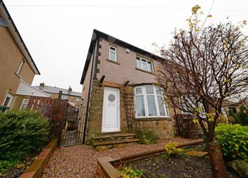 Thumbnail 3 bed semi-detached house to rent in Windsor Avenue, Skipton