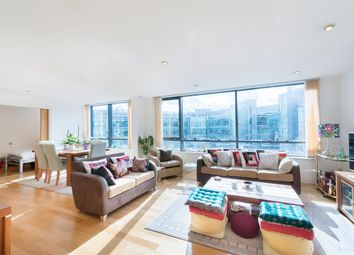 3 bed flat for sale in Sheldon Square, London W2