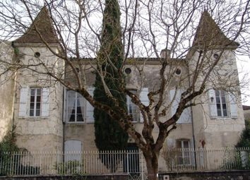 Thumbnail 7 bed property for sale in Condom, Gers, France