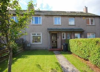 Thumbnail Terraced house for sale in 13, Hutchison Court, St Andrews, Fife