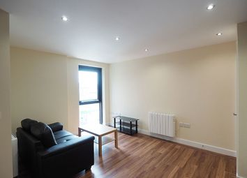 2 bed flat to rent in Fitzwilliam Street, Sheffield S1