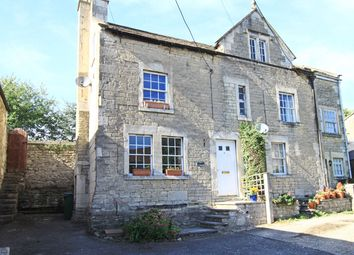 Thumbnail 2 bed cottage for sale in Sladesbrook, Bradford-On-Avon