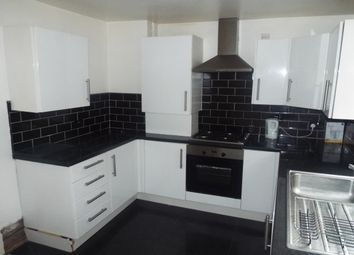 Thumbnail 3 bed property to rent in Makin Street, Walton, Liverpool