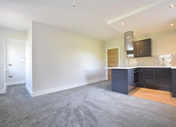 Thumbnail 2 bed flat for sale in 1st Floor Apartment, Hill Avenue, Bristol