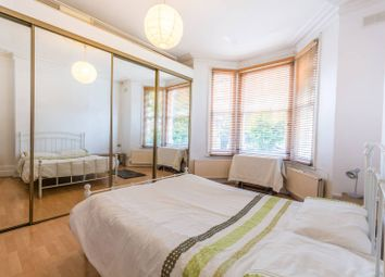 Thumbnail Studio for sale in Macroom Road, Maida Vale