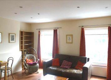 Thumbnail 2 bed flat to rent in Mornington Terrace, Camden
