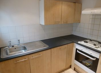 Thumbnail 4 bedroom terraced house to rent in Lordship Lane, London