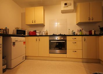 Thumbnail 3 bed flat for sale in The Chare, City Centre, Newcastle Upon Tyne