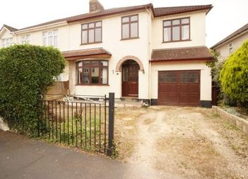 Thumbnail 5 bed property for sale in Chesterfield Road, Downend, Bristol
