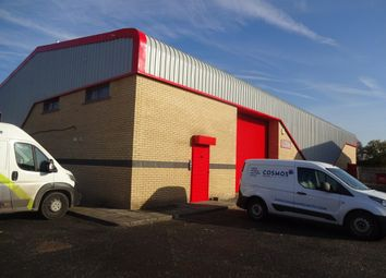 Thumbnail Industrial to let in Unit 2, Harmony Court, 2 Loanbank Place, Govan, Glasgow