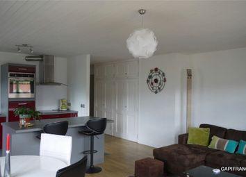 Thumbnail 2 bed apartment for sale in Rhône-Alpes, Haute-Savoie, Saint Gervais Les Bains