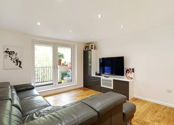 Thumbnail 2 bed flat for sale in Morrish Road, London