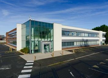 Thumbnail Office to let in Binley Court, 2 Brindle Avenue, Coventry
