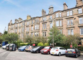 Thumbnail 1 bedroom flat for sale in Belhaven Terrace, Flat 7, Morningside, Edinburgh