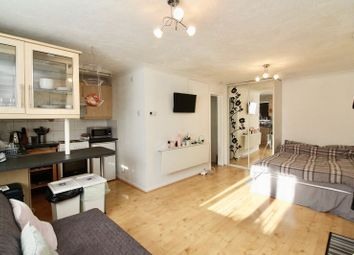 Thumbnail Studio for sale in Oxwich Close, Fairwater, Cardiff