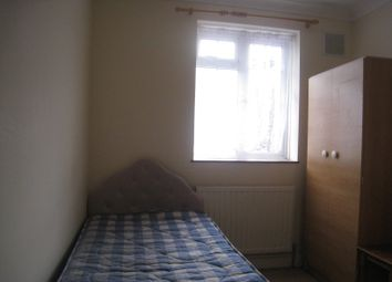 Thumbnail 2 bed terraced house to rent in St Chads Road, Ilford