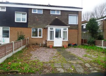 2 bed property to rent in Longley Crescent, South Yardley, Birmingham B26