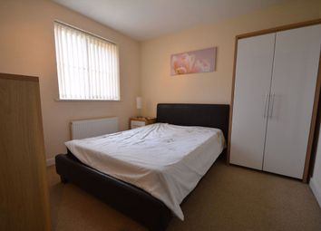 Thumbnail Room to rent in Hargate Way, Hampton Hargate