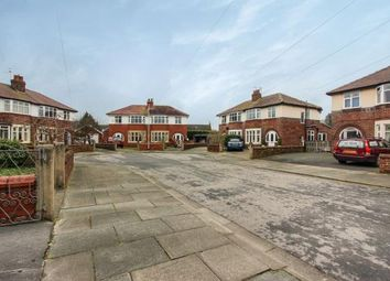Thumbnail 3 bedroom semi-detached house for sale in Kingsmere Ave, Lytham St Annes, Lancashire, England