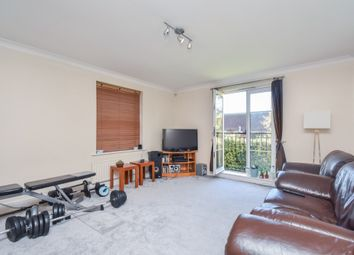 Thumbnail 2 bed flat to rent in Devonshire House, Woodside Park