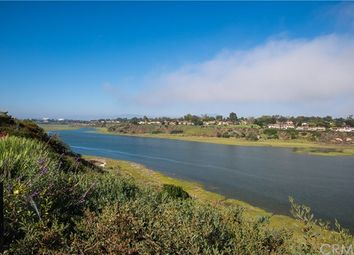 Thumbnail 4 bed property for sale in 1830 Galaxy Drive, Newport Beach, Ca, 92660