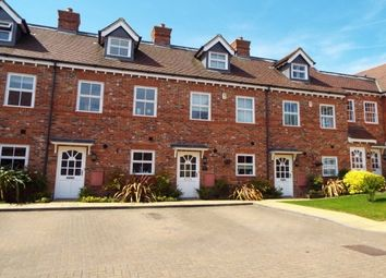 Photo of Hart House Court, Hartley Wintney, Hook RG27