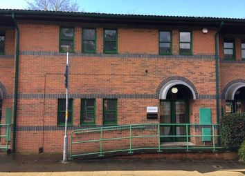 Thumbnail Office for sale in Beaumont Gate, Radlett