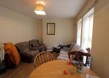 Thumbnail 2 bed terraced house to rent in Ninian Park Road, Cardiff