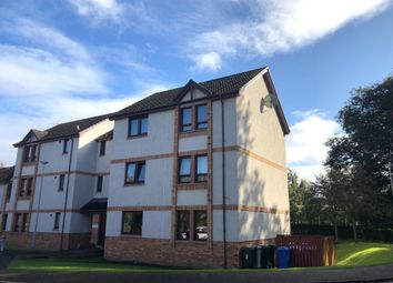 Thumbnail 2 bed flat to rent in 2 Culduthel Park, Inverness