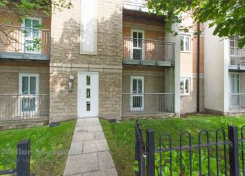 Thumbnail 2 bed flat for sale in Lostock Lane, Lostock, Bolton, Lancashire