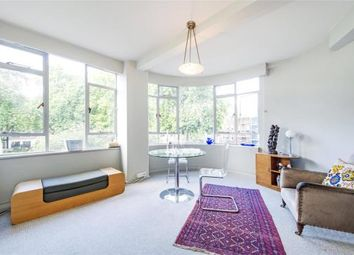 Thumbnail 1 bed flat for sale in Florin Court, 6-9 Charterhouse Square, London