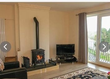 Thumbnail 3 bed cottage to rent in Llanddona, Beaumaris