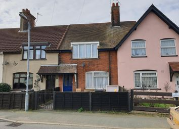 3 bed property to rent in Parkeston, Harwich, Essex CO12
