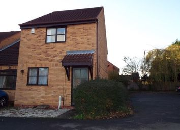 Thumbnail 2 bed town house to rent in West Bridgford, Nottingham