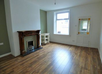 Thumbnail 2 bed terraced house to rent in Villiers Street, Padiham, Burnley