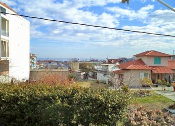 Thumbnail 2 bed apartment for sale in Platamonas, Pieria, Central Macedonia, Greece