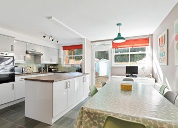 Thumbnail 4 bed end terrace house for sale in Parkfield, Horsham