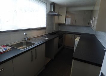 Thumbnail 3 bed semi-detached house to rent in Wicklow Avenue, Chelmsford