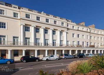 3 bed flat for sale in The Colonnade, Marina, St. Leonards-On-Sea TN38