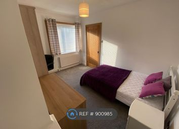 Manor Road, Brighton BN2. Room to rent          Just added