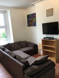 Thumbnail Room to rent in Beechwood Terrace, Plymouth