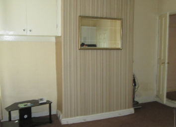 Thumbnail 1 bed terraced house to rent in Tong Street, Bradford, West Yorkshire