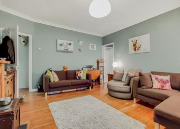 Thumbnail 2 bed flat for sale in Kennington Oval, London